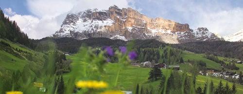 Puro piacere alpino - offerte last minute Alta Badia