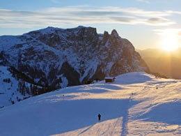 Offerte Natale e capodanno in Alto Adige