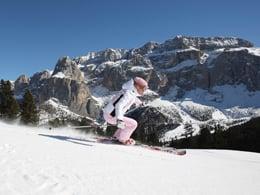 Offerte Dolomiti Superski
