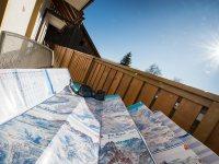 Ski-Opening al Plan de Corones