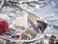 Natale al Taubers Unterwirt