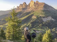 Dolomiti Short Stay