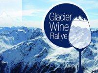 Glacier Wine Rallye 7=6