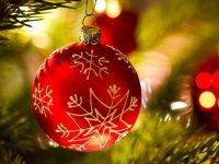 Natale all'Hotel Erica 3 giorni