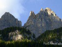 Settimana escursionistica nelle Dolomiti 7=6