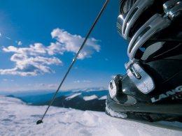 Sciare sotto il sole delle Dolomiti - 1 notte gratis