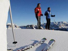 Giorni Top Ski