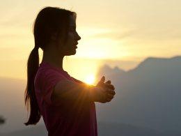 Giorni di relax con buono wellness