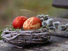 Delizie per Pasqua