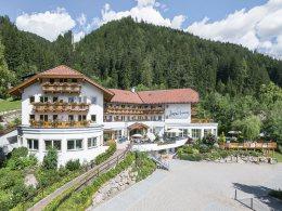 Hotel Marica ****