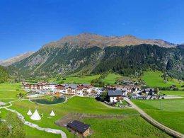 Schneeberg Resort & Spa ****