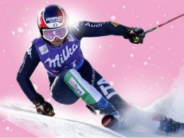 FIS SKIWORLD CUP DE LUXE