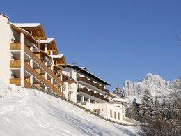 SPA & Gourmet Resort Engel **** s