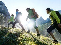 Assaporare la natura: escursioni à la carte