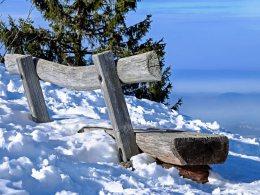 Happy Winter Days 4=3