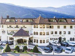 Hotel Rössl ****