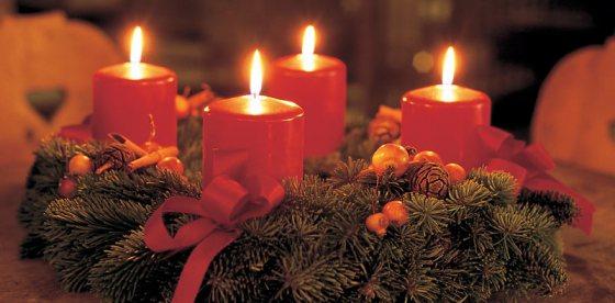 Natale in Alto Adige - Regalo speciale