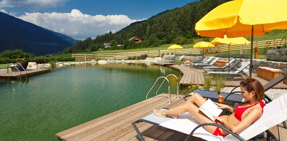 Dolomiti Pustertal Enjoy Special