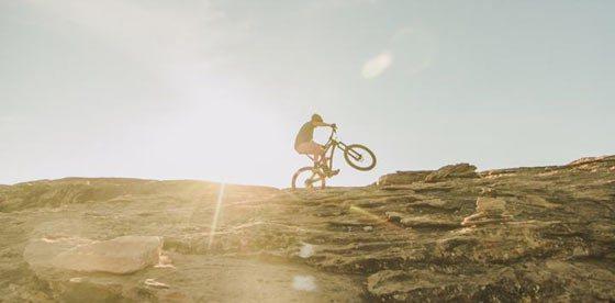 Avventure in bicicletta a Bressanone