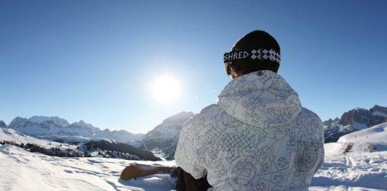 Winter Active Special