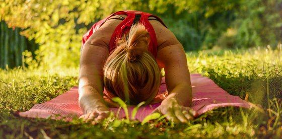 Yoga & respiro 4=3