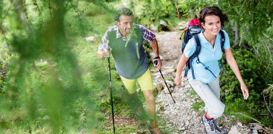 Benessere & escursioni