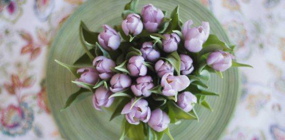Primavera e Pasqua in Alto Adige