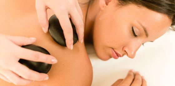 Vacanza breve 4=3 massaggio incl.