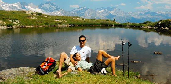 Escursioni, lifestyle e tanto altro...
